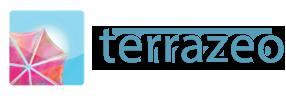 Terrazeo