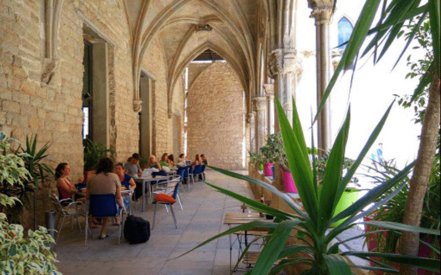 bar-del-convent-vista