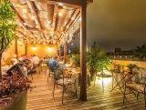 El Terrat | Hotel DO