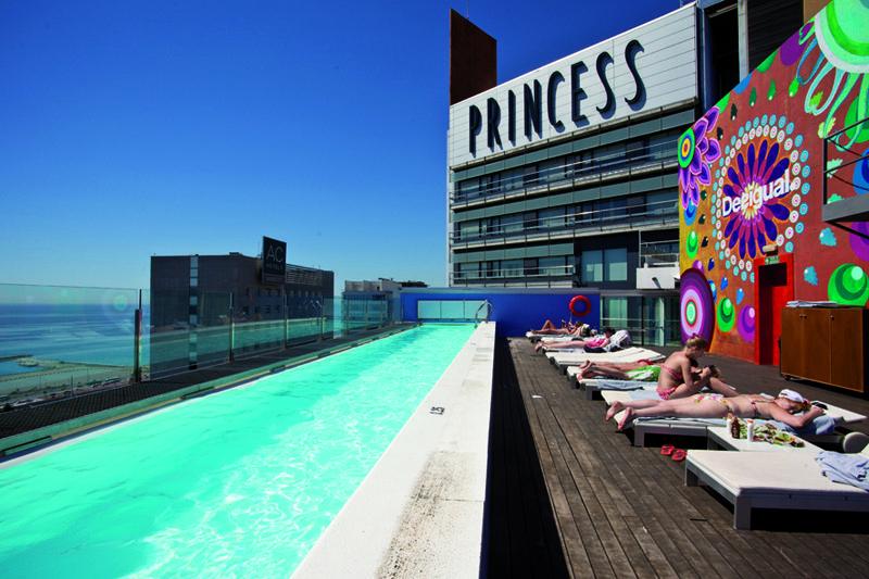 Hotel-Barcelona-Princess-Desigual3