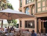 Café Orlandai