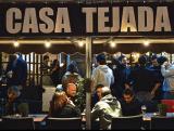 Casa Tejada