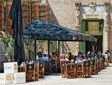1902 Café Modernista