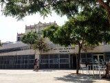 APV Mas Guinardó Petanca