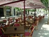 Chéri Restaurant