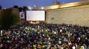 cinema castillo