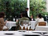 Terraza Casual Lunch | Círculo Ecuestre