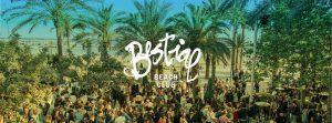 Noches en Bestial Beach Club @ Bestial Beach Club | Barcelona | Catalunya | España