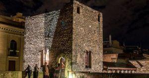 Cena medieval en el Palau Requesens @ Palau Requesens